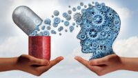 Getting a brain boost with nootropics