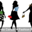 How to make Career in Fashion Designing