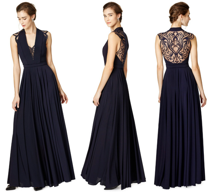 How to dress for formal events iriinc junglespirit Choice Image