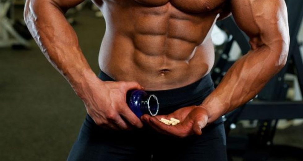 Don't Skip 6 Supplements for Fat Loss & Building Lean Muscle Mass