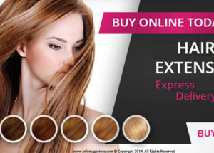 best hair extensions to buy online | best hair color to buy