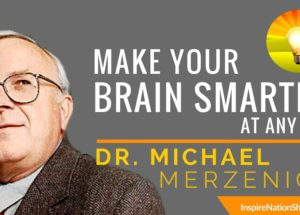 6 Strategies to train your mind and keep your brain age prematurely