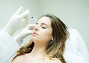 The health benefits of minimally invasive plastic surgery