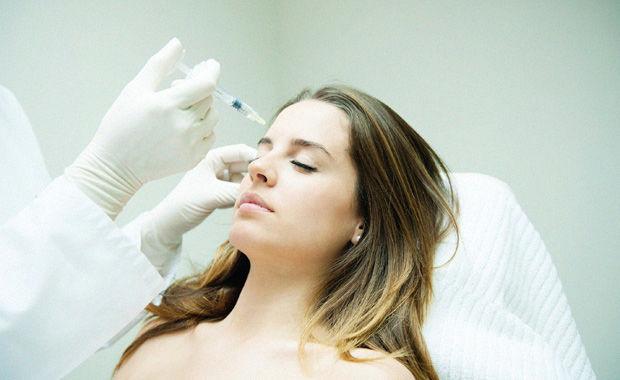 The health benefits of minimally invasive plastic surgery